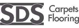 SDS Carpets & Flooring